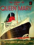 Collective - The Story of R.M.S. Queen