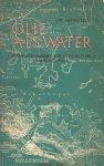 Soest, [dr.] Jaap van - Olie als water; De Curacaose economie in de eerste helft van de twintigste eeuw.