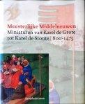- Meesterlijke Middeleeuwen