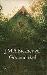 Biesheuvel, J.M.A. - Godencirkel