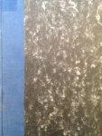 Henny, A.C. / Stibbe, M.L. / Veltman, P.C. / Veltman, W.F. / Wettum, J. van (red.) - Vrije Opvoedkunst. Vijfentwintigste Jaargang No. 1 t/m 6 compleet