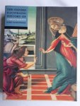 McManners, John - The Oxford Illustrated History of Christianity
