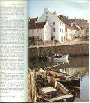 Macnie, Donald Lamond  en  Moray McLaren  en Patrick Yapp met John Flower - The new shell guide to Scotland
