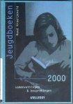 Kraaijeveld, Ruud - Jeugdboeken 2000 - samenvattingen en besprekingen