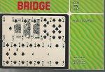 Filarski, H.W. - Ken uw spel - Bridge