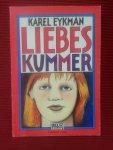 Eykman, Karel - Liebeskummer