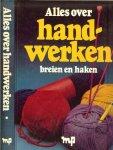 Redaktie - Alles over handwerken-breien en haken