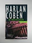 Coben, Harlan - De onschuldigen