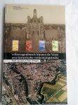 Gaal, Frans van en Verhagen, Peter - 's-Hertogenbosch binnen de veste een historische verkenningstocht