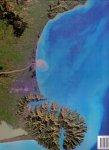 Mastrigt, L. van (ds5002) - Fotografische Atlas van de Wereld / fascinerende satellietopnamen vanuit de hoogte