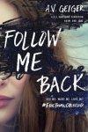 A V Geiger - Follow me back