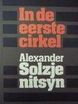 Alexander Solzjenitsyn - In de eerste cirkel