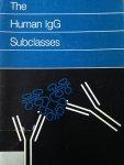 Hamilton, Robert, G. - The Human IgG Subclasses