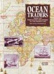 Stubmann, Peter Franz - Ballin, Leben und werk eines Deutschen Reeders