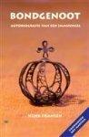 Fransen, H. - Bondgenoot / autobiografie van een immuuncel