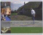 L. Huissen & R. Kaai - Levenslijnen