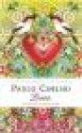 Coelho, Paulo - Love / Selected Quotations