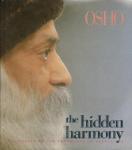 Bhagwan Shree Rajneesh (Osho) - The hidden harmony