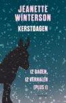 Winterson, Jeanette - Kerstdagen / 12 dagen, 12 verhalen