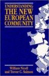 William Nicoll Trevor Salmon - Understanding the New European Community