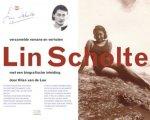 Scholte, L., Loo, V. van de - Verzamelde romans en verhalen - met een biografische inleiding door Vilan Van de Loo