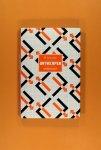 Milner, John - El Lissitzky Ontwerpen