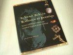 Sas, K. - Schone schijn / Brillance et prestige / druk 1