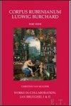 Van Mulders. C. - Works in Collaboration: Jan Brueghel I & II