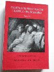 Judson R. - The passion of Christ, Corpus Rubenianum