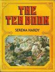 Serena Hardy - The Tea Book