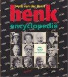 Horst, Henk en Wim van der - Henkencyclopedie
