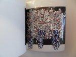 Hohl, Reinhold. - Von Venus zu Venus. --- Prachtige catalogus met clichés en Photolithos van Steiner & Co, Basel. O.a. Picasso, Klee, Léger, Kadinsky, Dubuffet, Ernst, Moore, Magritte e.a.