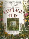 Lloyd Christopher - Cottage-tuin