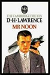 Lawrence, D.H. - Mr. Noon