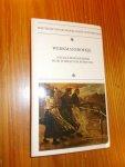 HEIJDEN, M.C.A. VAN DER (RED.), - Werkmansboekje. Sociale bewogenheid in de literatuur rond 1900. Serie spectrum van de Nederlandse letteren.