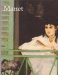 - Manet 1832-1883