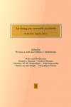 Adèr, H.J. / Mellenbergh, G.J. - Advising on research methods / selected topics 2011