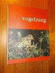 THIJSSE, JAC. P., - Vogelzang.