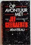 Geeraerts, Jef - Op avontuur met Jef Geeraerts