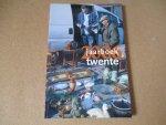 Jaarboek Twente / diverse auteurs - 2006 - Jaarboek Twente - vijfenveertigste jaar