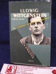 Chauviré, Christiane - Ludwig Wittgenstein - De filosoof van de Anti-theorie