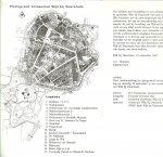 Butterman R.J  .. Voorwoord  A.C. Houtsma  Burgemeester - Wijk bij Duurstede, monumenten wandeling, met foto's