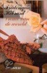 Hebrard, F. - Vrouw van de wereld