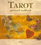 Drury, Nevill - Spiritueel werkboek- Tarot / spiritueel werkboek