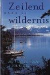 Koopmans-Eijlders, Elly en Dick Koopmans - Zeilend naar de wildernis