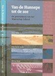 Spek, Theo en  Frits David Zeiler  met  Edwin Raap en Freek Pereboom en Jeroen Kummer - Van de Hunnepe tot de zee. De geschiedenis van het Waterschap Salland.