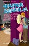 S. de Bakker - Theateracademie.nl / 3