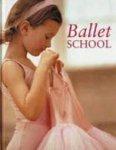 - Balletschool / druk 1