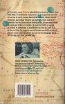 Vijverberg (Tokyo 1964), Pauline - Alexine - Nederlandse avonturierster uit de negentiende eeuw die als een van de eerste vrouwen Noord-Afrika verkende. Wanneer Alexine besluit met haar moeder Henriette naar Egypte te reizen, laat zij het aristocratische Holland achter zich.