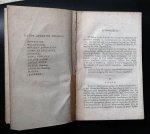 Aristophanes (edidit Theodorus Bergk) - Aristophanis    NUBES